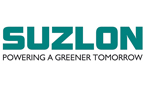 http://ccba.in/wp-content/uploads/2016/10/SUZLON.jpg