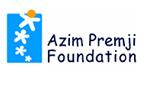 http://ccba.in/wp-content/uploads/2016/12/AZIM-PREMJI.jpg