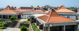 Kirloskar Institute of Advanced Managements Studies