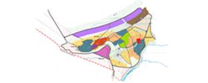Samtse Structure Plan