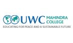http://ccba.in/wp-content/uploads/2016/12/UWC.jpg