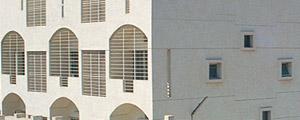 Trailokya Bauddha Mahasangha Sahayaka Gana Centre Hostel
