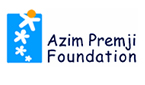 https://ccba.in/wp-content/uploads/2016/12/AZIM-PREMJI.jpg