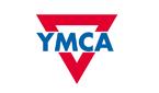https://ccba.in/wp-content/uploads/2016/12/YMCA.jpg