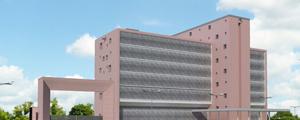 Urban Governance Centre