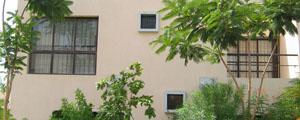Basant Bahar Housing