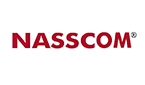 https://ccba.in/wp-content/uploads/2017/08/NASSCOM.jpg