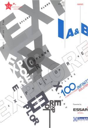 architecture-design-58