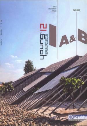 architecture-design-59