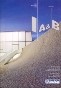 architecture-design-61