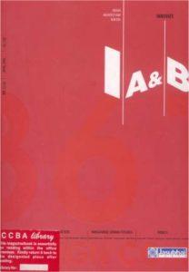 architecture-design-66