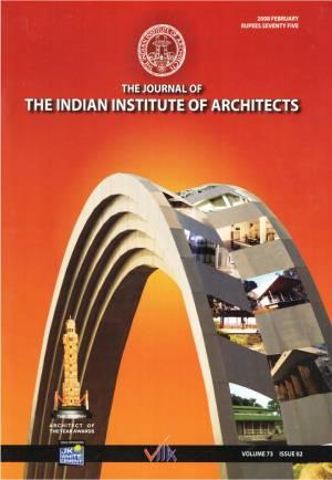 architecture-design-71