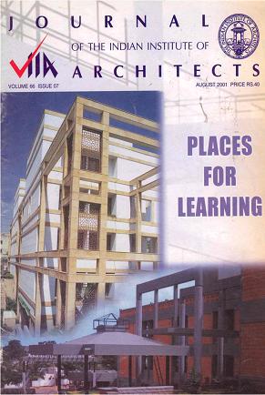 architecture-design-73