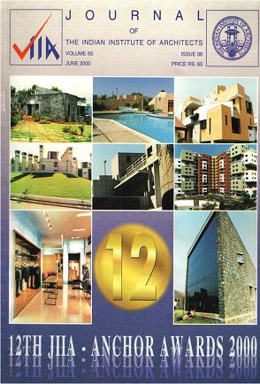 architecture-design-75