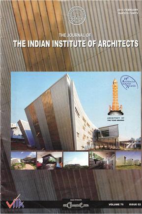 architecture-design-76