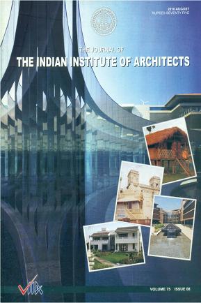 architecture-design-78