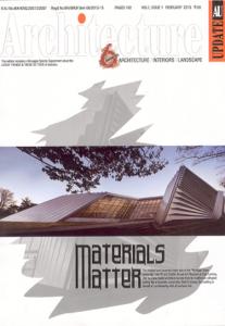architecture-design-81