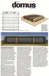 ccba-magazine-17