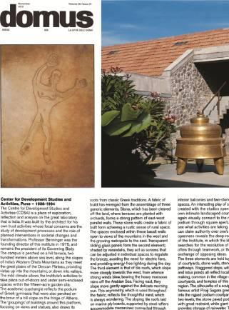 ccba-magazine-18