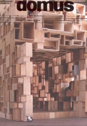 ccba-magazine-19