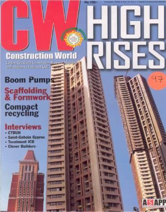 ccba-magazine-3