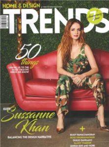 ccba-magazine-30