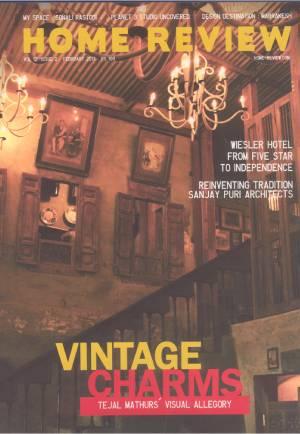ccba-magazine-33