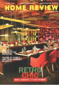 ccba-magazine-34
