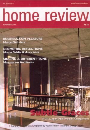 ccba-magazine-35