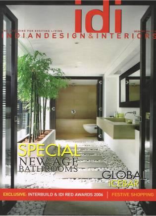 ccba-magazine-37