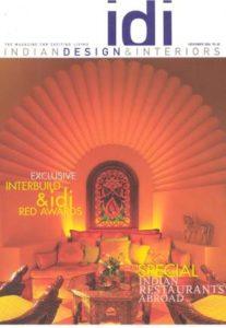 ccba-magazine-38