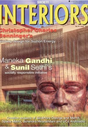 ccba-magazine-62