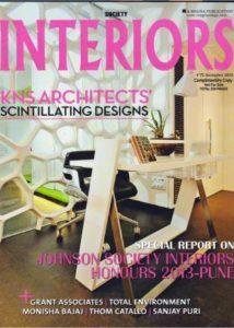 ccba-magazine-64