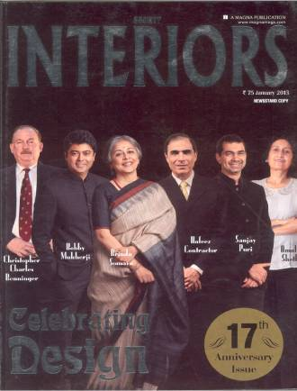 ccba-magazine-65
