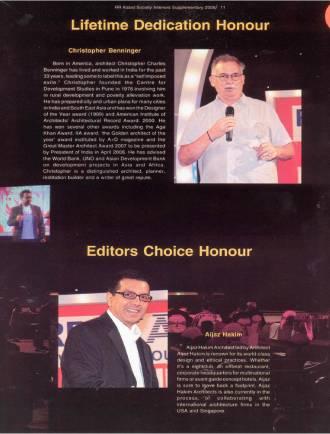 ccba-magazine-66