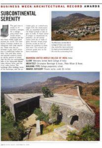 ccba-magazine-67