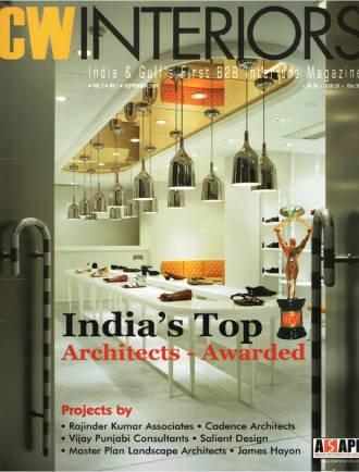 ccba-magazine10