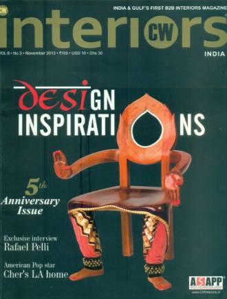 ccba-magazine11