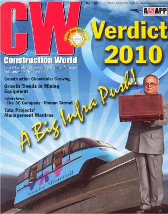 ccba-magazine4