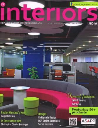 ccba-magazine5