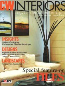 ccba-magazine9