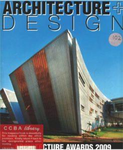 architecture-design-11
