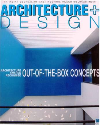 architecture-design-12