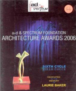 architecture-design-13