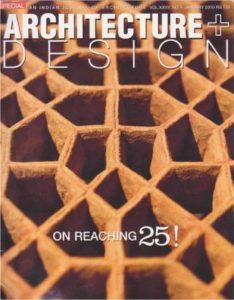 architecture-design-15