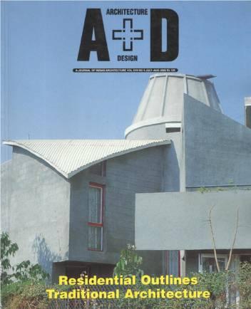 architecture-design-16