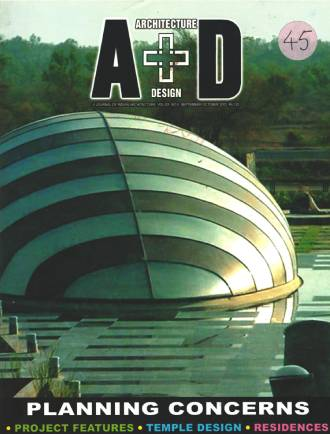architecture-design-17