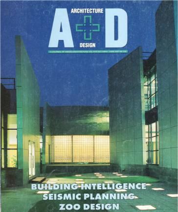 architecture-design-19