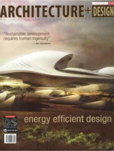 architecture-design-20