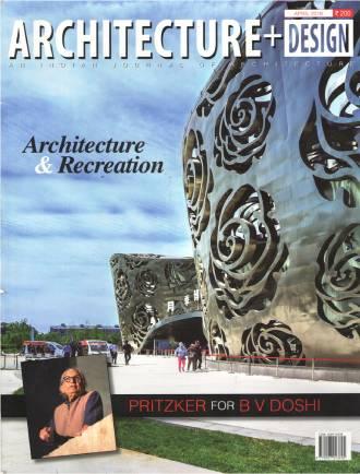 architecture-design-21
